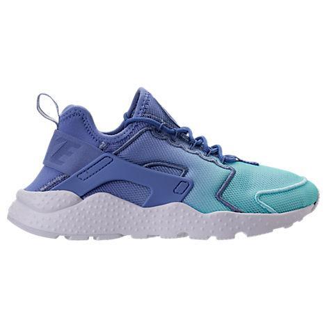 656e81558fa6 Nike Women s Air Huarache Run Ultra Breathe Casual Shoes