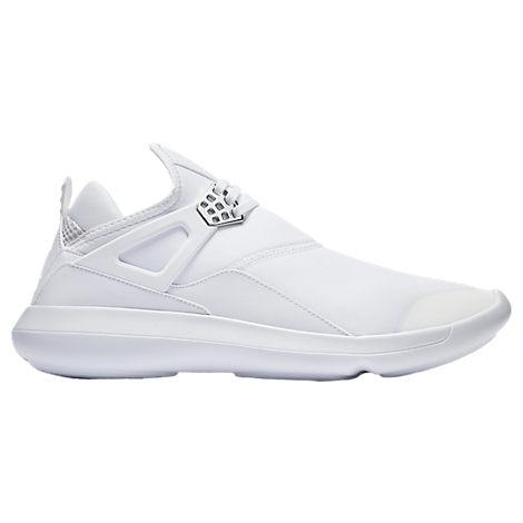 dc7370fd8163de Nike Men s Air Jordan Fly  89 Off-Court Shoes