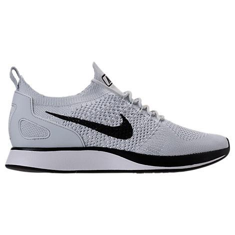 6b4c2ce1f11 Nike Men s Air Zoom Mariah Flyknit Racer Running Shoes