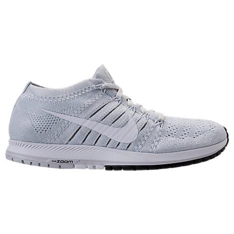 0ae9e58d8980 Nike Men s Zoom Flyknit Streak 6 Running Shoes