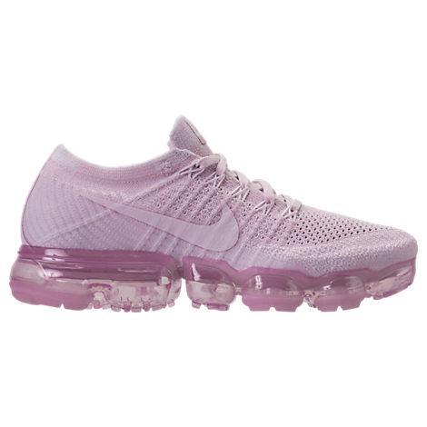 bf8f370e3c61 Nike Women s Air Vapormax Flyknit Running Shoes