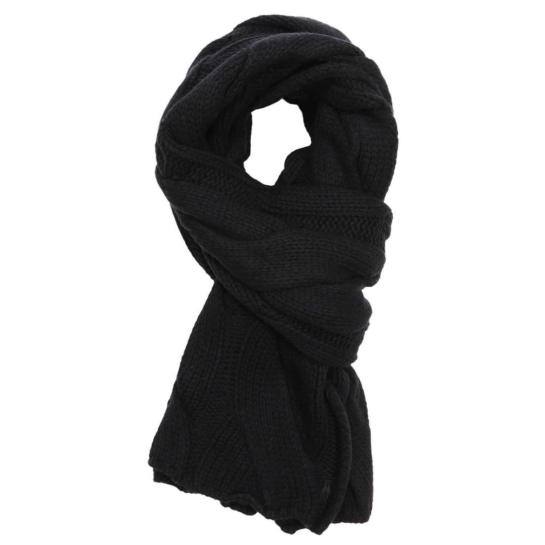 Polo Ralph Lauren Isabel Marant ÉToile Wally Top In Black