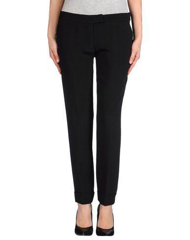 Stella Mccartney Casual Pants In Black