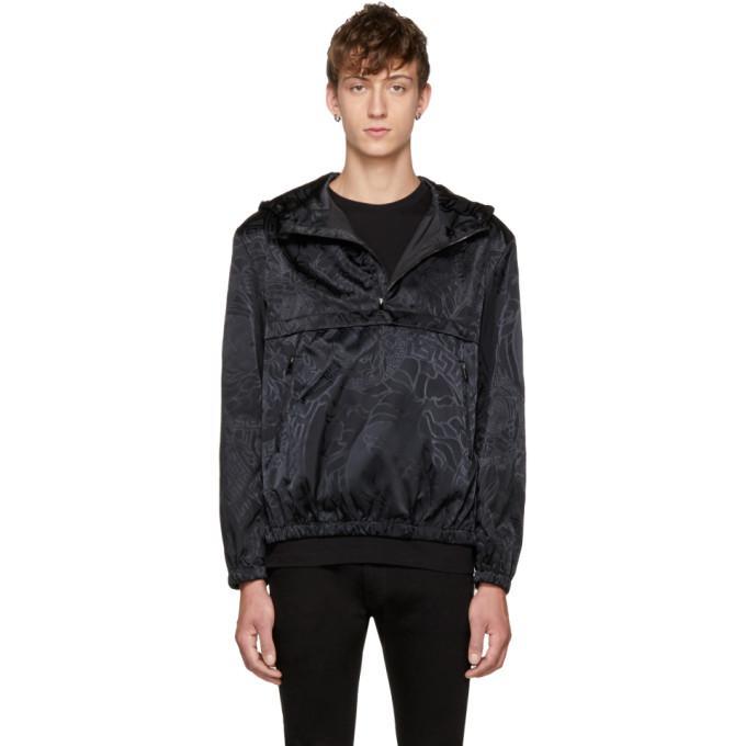 Versace Black In A408 Black