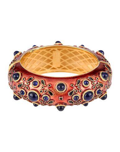 Dsquared2 Bracelets In Red