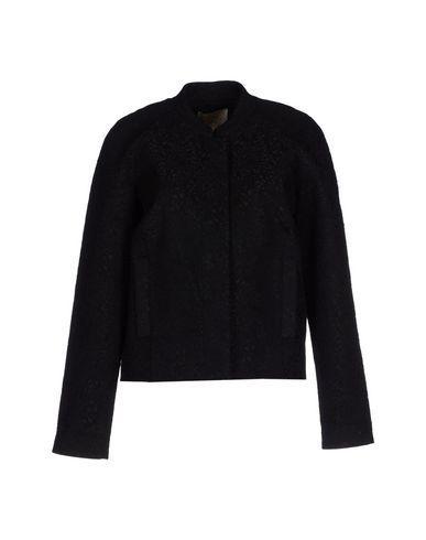 Essentiel Antwerp Blazer In Black