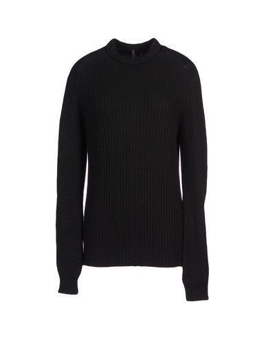 Silent Damir Doma Sweater In Black