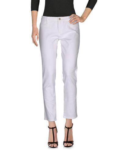 M.I.H Jeans Denim Pants In White