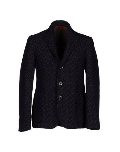 Barena Venezia Blazer In Dark Blue