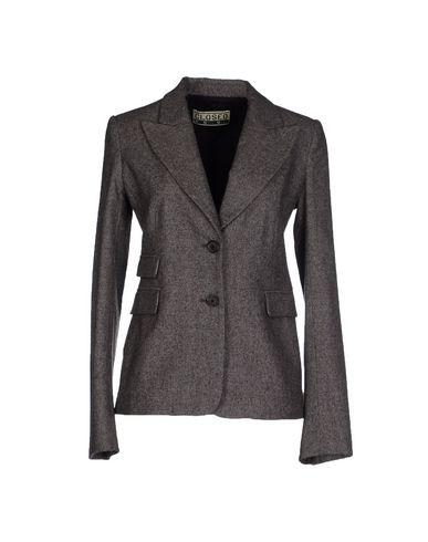 Closed Blazer In Dove Grey