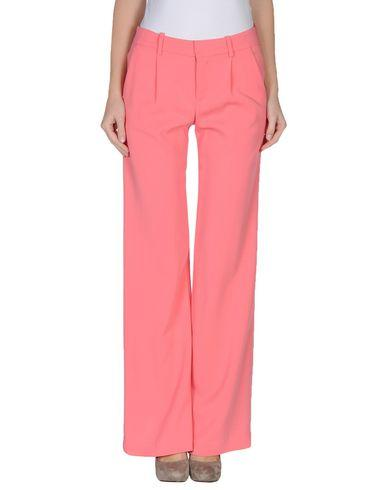 A.L.C Casual Pants In Coral