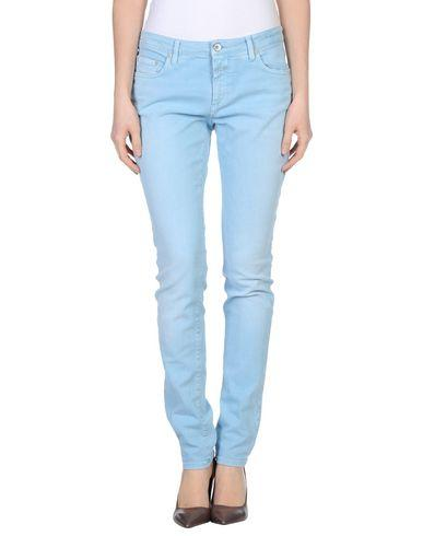 Closed Jeans In Sky Blue