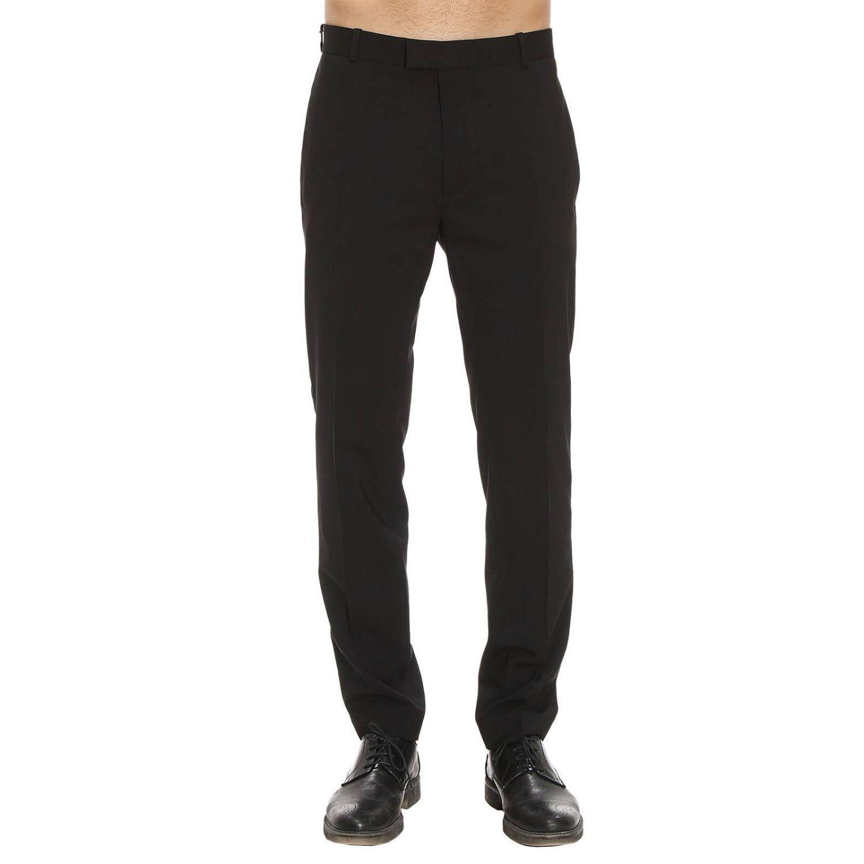 Diesel Black Gold Pants Pants Men