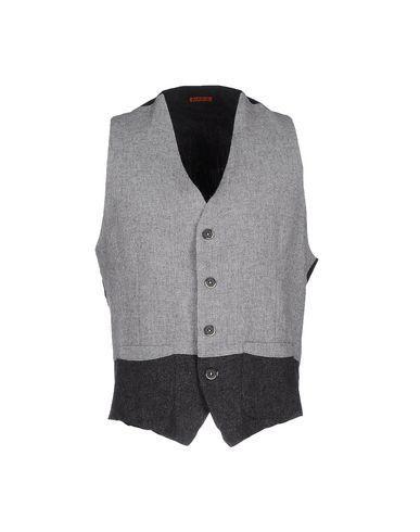 Barena Venezia Vests In Grey