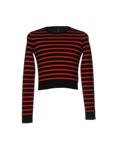 Marc By Marc Jacobs Sweater In Red