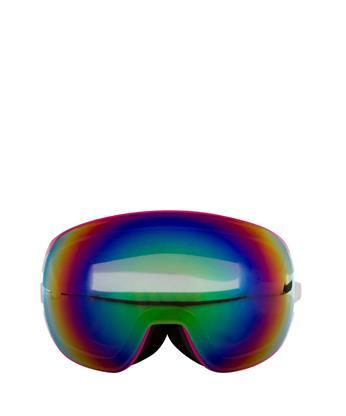 Gcds Ski Goggles In Rosa