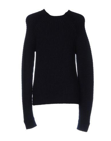 Diesel Black Gold Sweater In Dark Blue