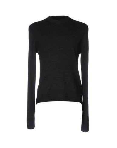 Diesel Black Gold Sweaters In Steel Grey
