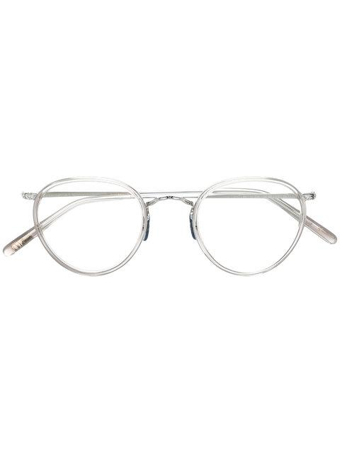 Oliver Peoples Mp