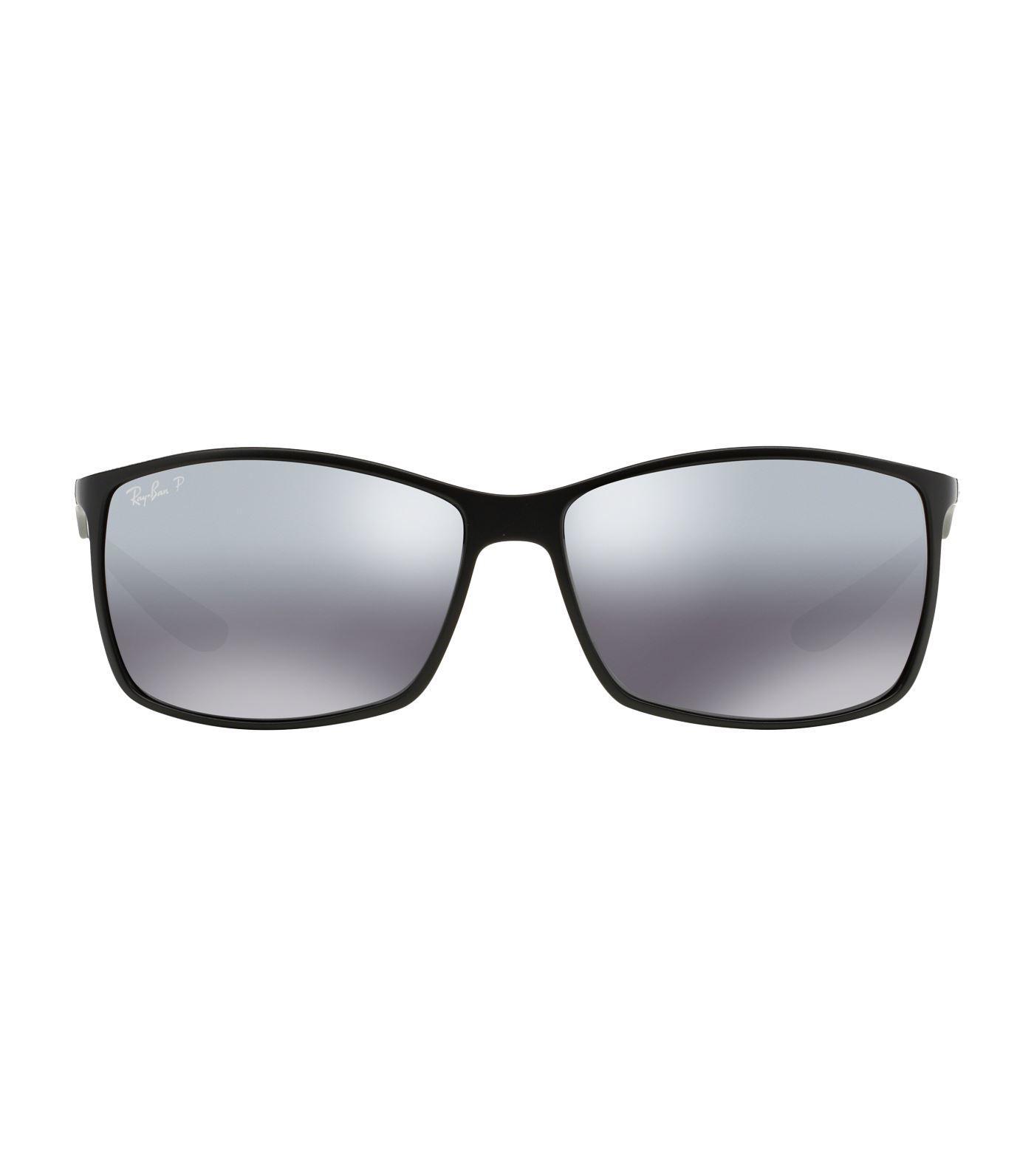 062e9fe837c5b Ray Ban Ray-Ban Man Rb4179 - Frame Color  Black