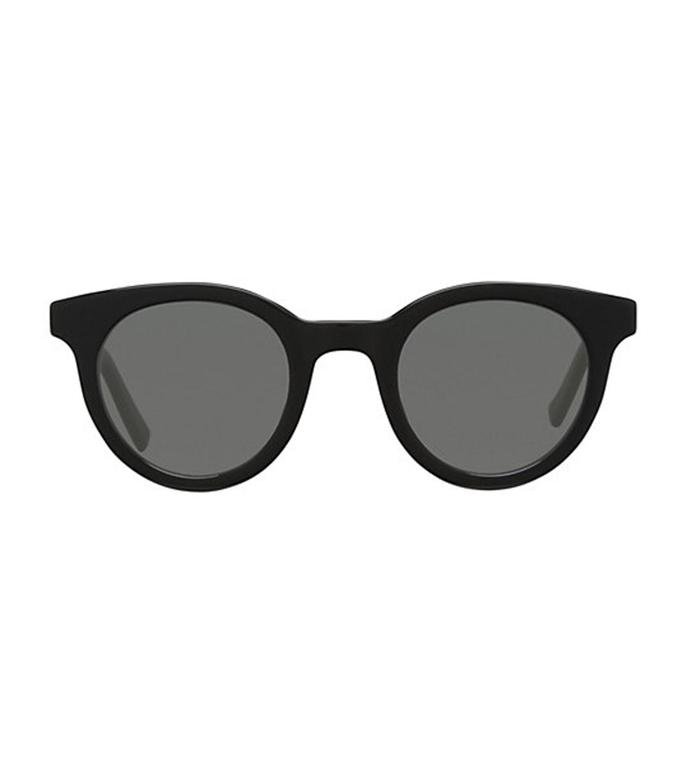 ecea7e9e6df8c Dior Blossom Square Acetate Sunglasses In Harrods