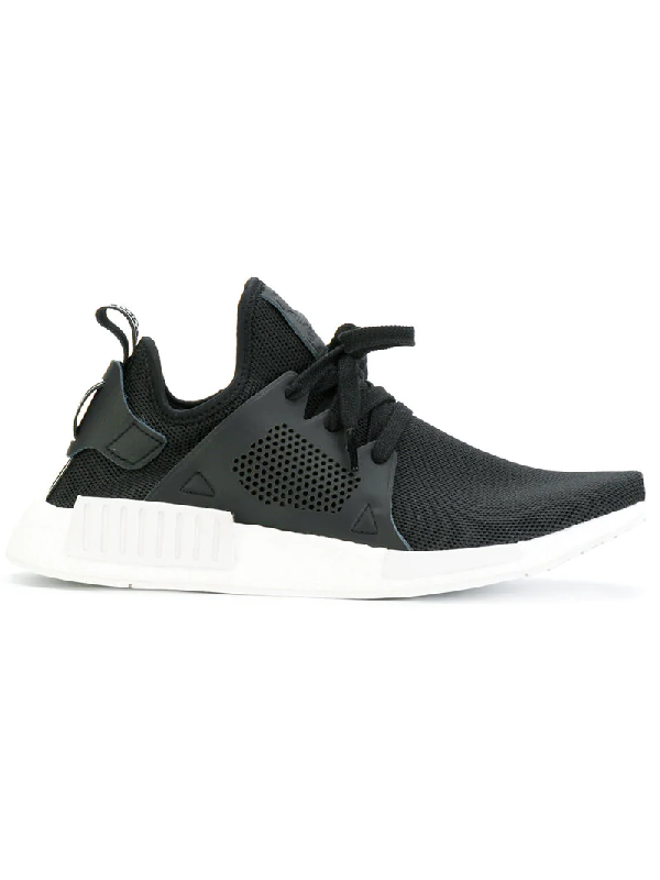 6c8d0c547cb64 ADIDAS ORIGINALS. Adidas Men's Nmd Xr1 Casual Sneakers From Finish Line ...