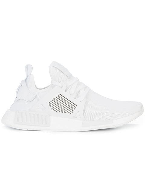 2a59c1764 ADIDAS ORIGINALS. Adidas Men S Nmd Xr1 Casual Sneakers From Finish Line ...