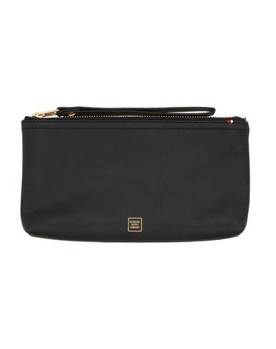 Herschel Supply Co. Pouches In Black