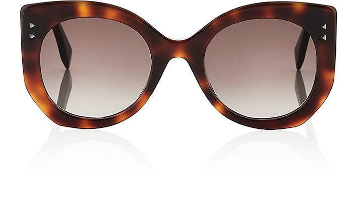 31bcb0210b2 Fendi Ff 0265 Sunglasses