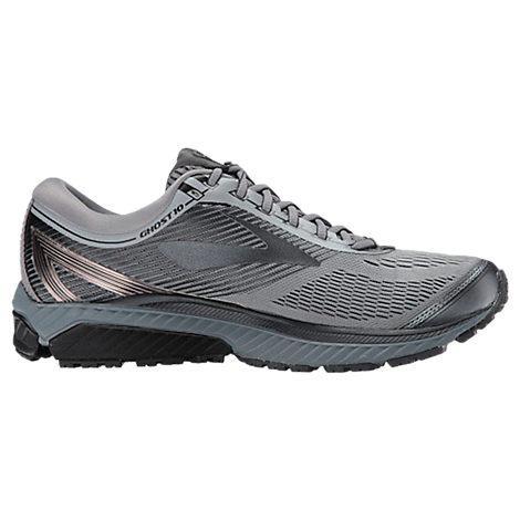 de70226011b Brooks Men S Ghost 10 Running Shoes