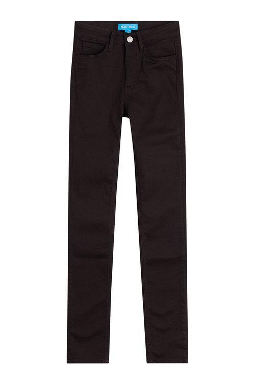 d1997b0e82160d M.I.H Jeans Skinny Jeans In Black