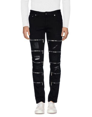 God's Masterful Children Jeans In Black