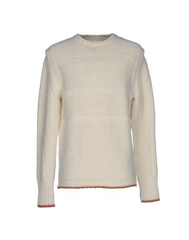 Billy Reid Sweaters In Beige