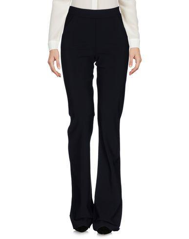 Chiara Boni La Petite Robe In Black