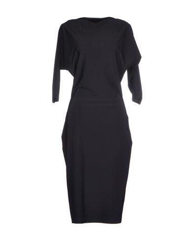 La Petite Robe Di Chiara Boni Chiara Boni La Petite Robe In Black
