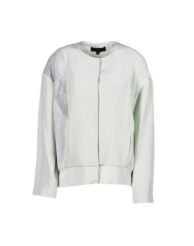 Nonoo Jacket In Light Green