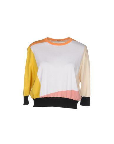 Peuterey Sweater In White