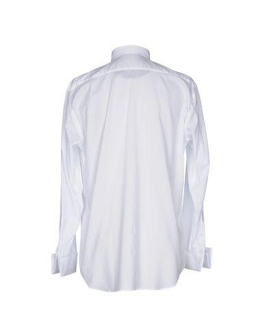 Canali In White