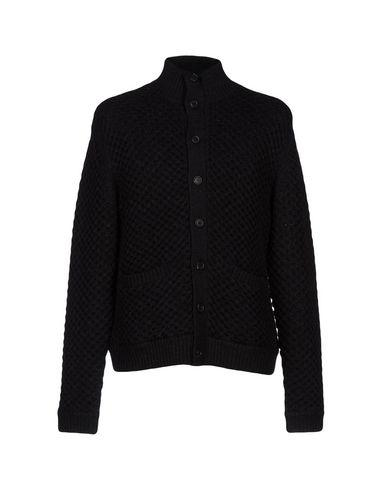Billy Reid Jacket In Black