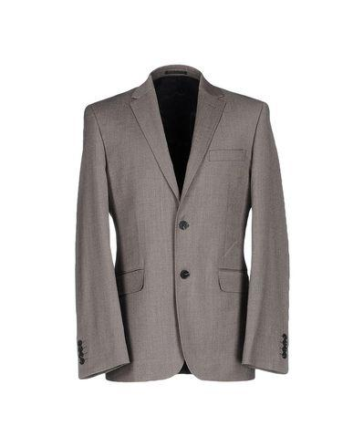 French Connection Blazers In Grey