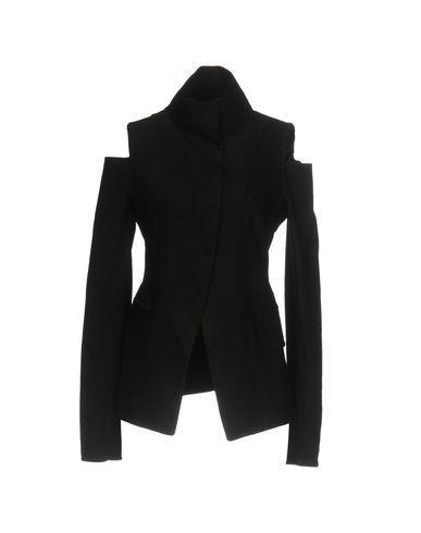 Donna Karan Blazers In Black