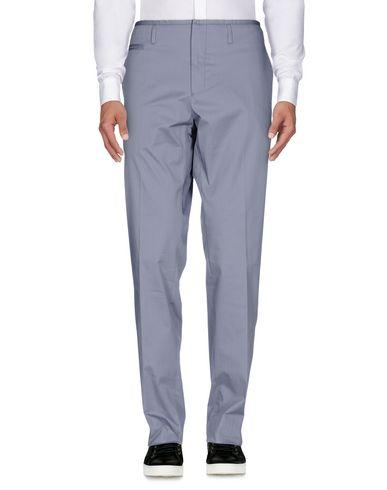 Canali In Grey