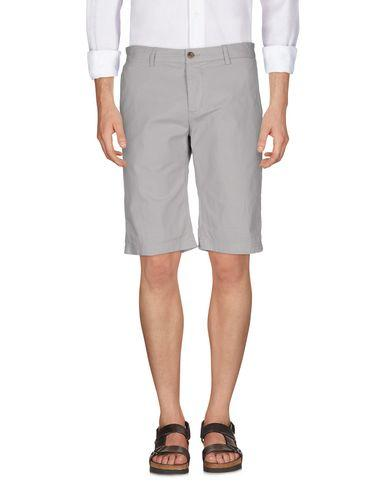 Ben Sherman Bermudas In Grey