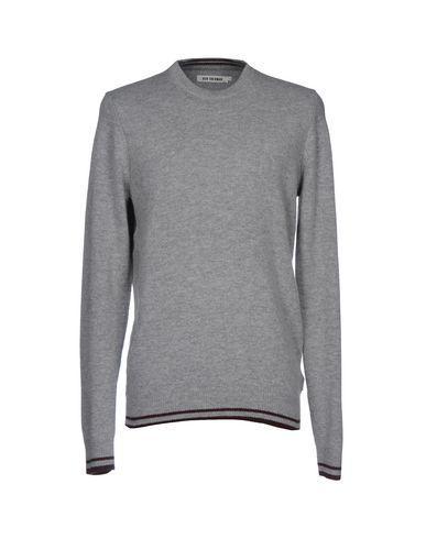 Ben Sherman Sweaters In Grey