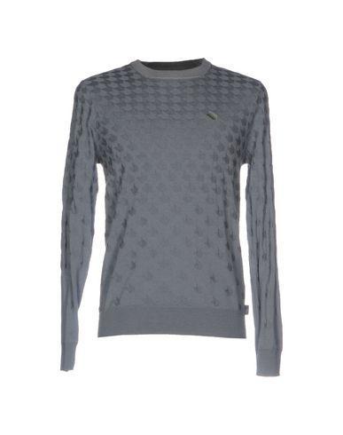 Armani Collezioni Sweaters In Lead