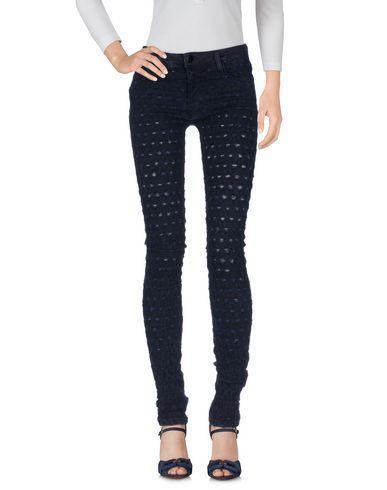 Brockenbow Jeans In Blue