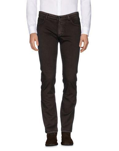 Versace 5-pocket In Khaki