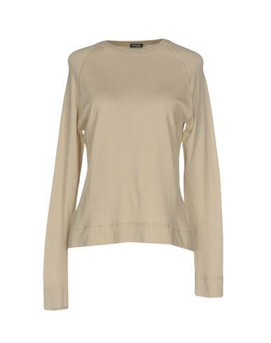 Kiton Sweater In Beige