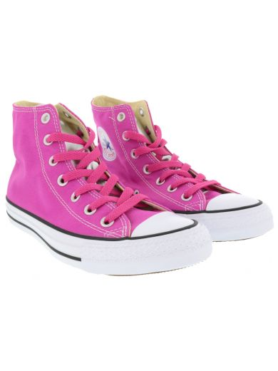 converse all star silver donna