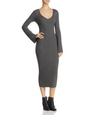 French Connection Womens Virgie Knits